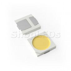 Светодиод ARL-3030-BCX2630-Warm3000-80 (3V, 300 mA)