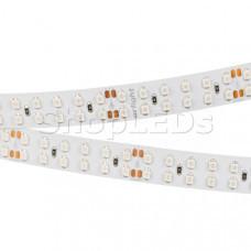 Светодиодная Лента RT 2-5000 24V Yellow 2X2(3528,1200 LED, LUX) SL008774