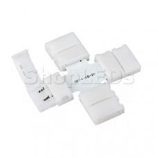 Соединитель 4X FIX-MONO10C SL017902