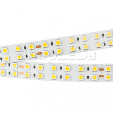 Лента RT 2-5000 24V Warm3000 2x2 (5060, 720 LED, LUX)
