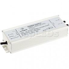 ARPV-LG05150 (5V, 30A, 150W, PFC)