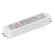 Блок питания ARPV-LV12035-A (12V, 3.0A, 36W) (Arlight, IP67 Пластик, 3 года)