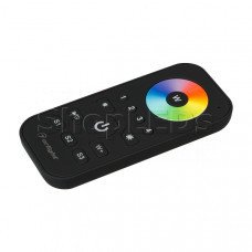 Сенсорный пульт Mini SR-2819 (RGBW 4 зоны) SL016488