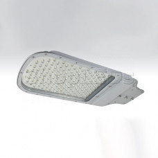 Светильник дорожного освещения DSY-012-150W