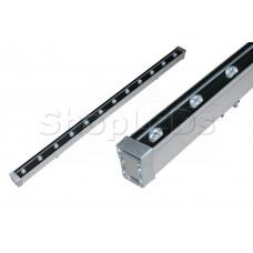 Линейный прожектор XDH-1201-CW (12W, AC100-240V, 6000-6500K)