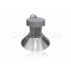 Купольный светильник SL-200W Колокол, 20000Lm, P65, 220V, белый