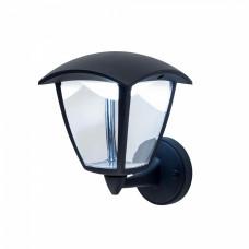 CLU04W1 Светильник Уличный Настенный