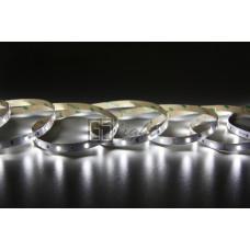 Открытая светодиодная лента SMD 5630 30LED/m IP33 12V White LUX GSlight
